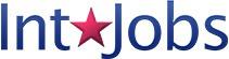 IntJobs Logo