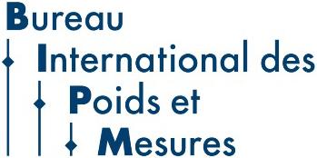 BIPM - Bureau International des Poids et Mesures