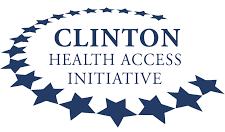 CHAI - Clinton Health Access Initiative