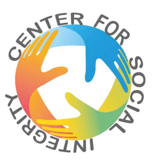 CSI - Center for Social Integrity
