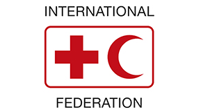 Protection, Gender and Inclusion Officer - IFRC