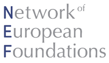 NEF - Network of European Foundations