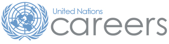 United Nations - Department of Management Strategy, Policy and Compliance